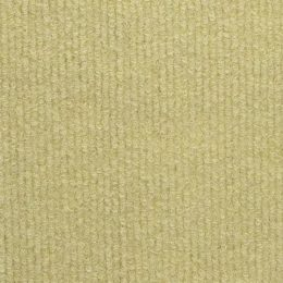 Acoustic Wall Rib - Celery Wallcover