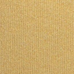 Acoustic Wall Rib - Chardonnay Wallcover