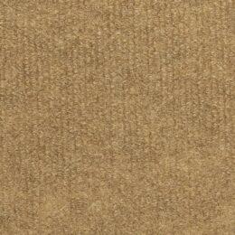 Acoustic Wall Rib - Tan Wallcover
