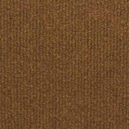 Acoustic Wall Rib - Clay Wallcover