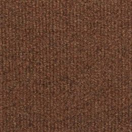 Acoustic Wall Rib - Spice Wallcover