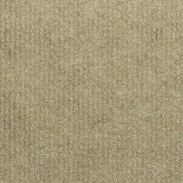Acoustic Wall Rib - Moss Wallcover