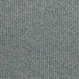 Acoustic Wall Rib - Leaf Wallcover