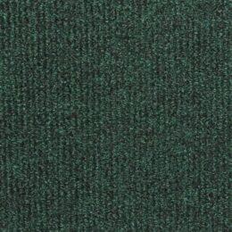 Acoustic Wall Rib - Pine Wallcover