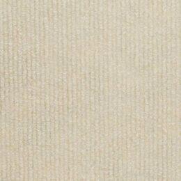 Acoustic Wall Rib - Pearl Wallcover