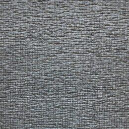 Acoustic Wall Mosaic - Smoke Wallcover