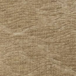 Acoustic Wall Wave - Flax Wallcover