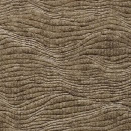 Acoustic Wall Wave - Sisal Wallcover