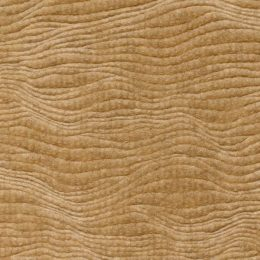 Acoustic Wall Wave - Cane Wallcover