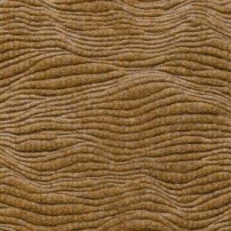 Acoustic Wall Wave - Saddle Wallcover