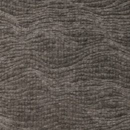 Acoustic Wall Wave - Flint Wallcover