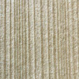 Acoustic Wall Stria - Cream Wallcover