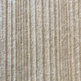 Acoustic Wall Stria - Cane Wallcover