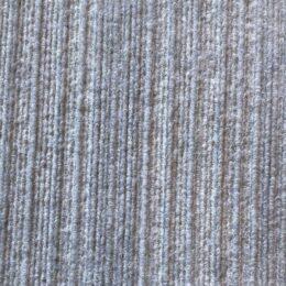 Acoustic Wall Stria - Flint Wallcover