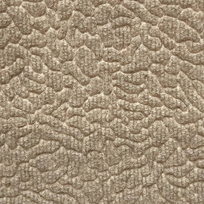 Acoustic Wall Crackle - Cane Wallcover