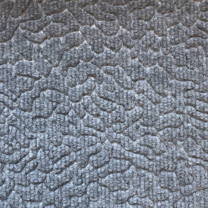Acoustic Wall Crackle - Flint Wallcover