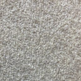 Acoustic Wall Crepe - Flax Wallcover