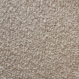Acoustic Wall Crepe - Thatch Wallcover