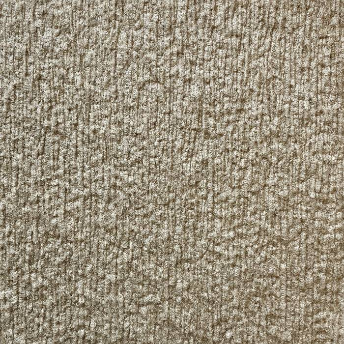 Acoustic Wall Crepe - Sisal Wallcover