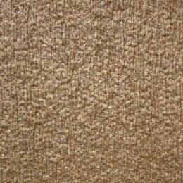 Acoustic Wall Crepe - Saddle Wallcover