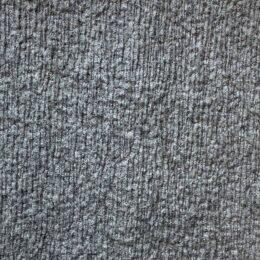 Acoustic Wall Crepe - Smoke Wallcover