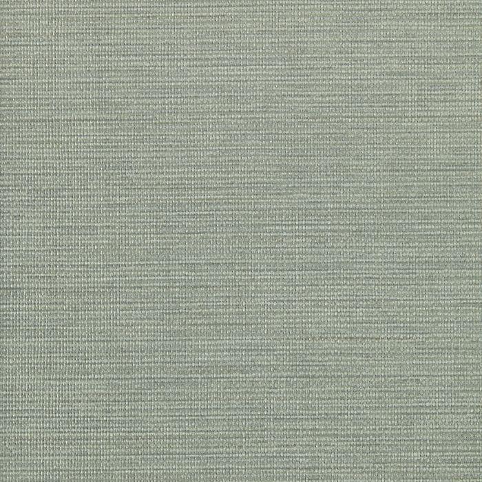 Acappella - Molto Mint Wallcover
