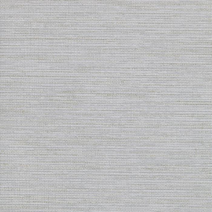 Acappella - Grey Serenade Wallcover