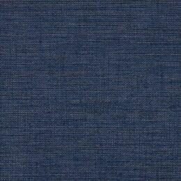Acappella - Rhapsody Blue Wallcover
