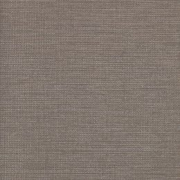 Acappella - Tenor Taupe Wallcover
