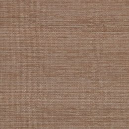 Acappella - Earth Tones Wallcover
