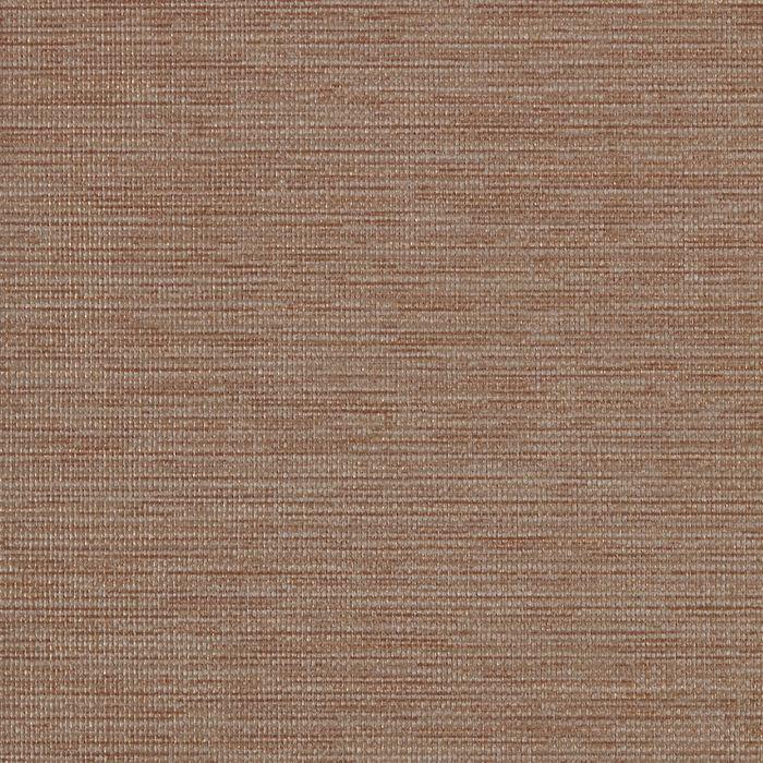 Acappella - Earth Tones Wallcover