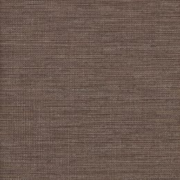 Acappella - Baritone Brown Wallcover