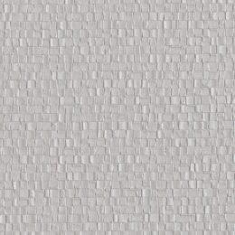 Adega - Frostlight Wallcover
