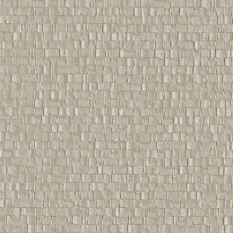 Adega - Iridium Wallcover