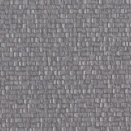 Adega - Fired Steel Wallcover