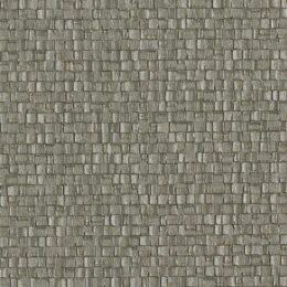 Adega - Mountain Rain Wallcover