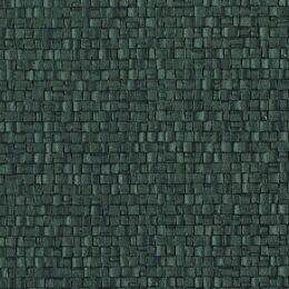 Adega - Terrarium Wallcover