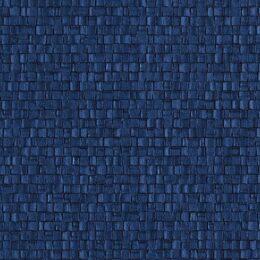 Adega - Cobalt Glass Wallcover