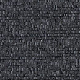 Adega - Black Iron Wallcover