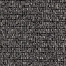 Adega - Metal Ore Wallcover