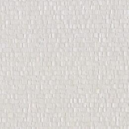 Adega - Purest White Wallcover