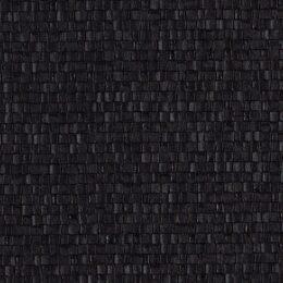 Adega - Black Out Wallcover