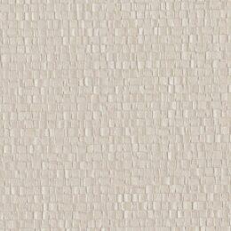 Adega - Crystalline Wallcover