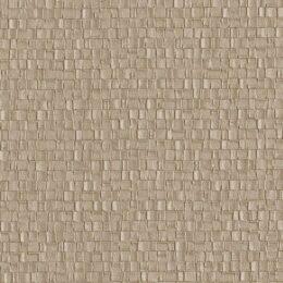 Adega - Raw Sugar Wallcover