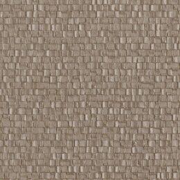 Adega - Café Stone Wallcover