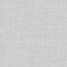 Yoshi Glint - Windchime Wallcover