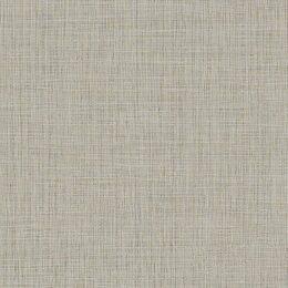 Yoshi Glint - Grey Chambray Wallcover