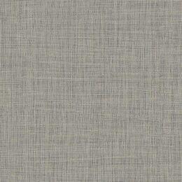 Yoshi Glint - Silver Mesh Wallcover