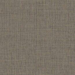 Yoshi Glint - Tankard Wallcover