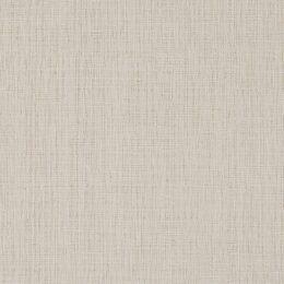 Yoshi - Pongee Wallcover